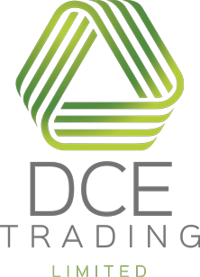 DCE Trading Limited